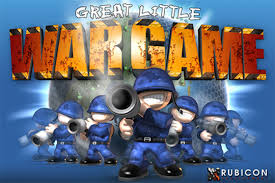 Great Little War Game v1.2.7