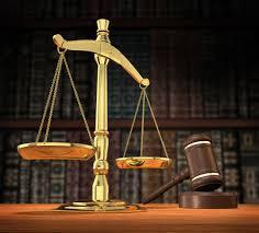 DUI lawyer Tucson