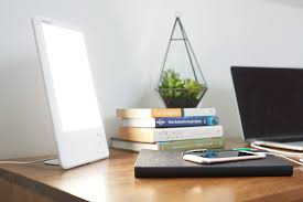Verilux Heritage Desk Lamp by Floor Lamp Shade Design Your Life All About Lamps Ideas
