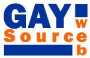 gay website hosting
