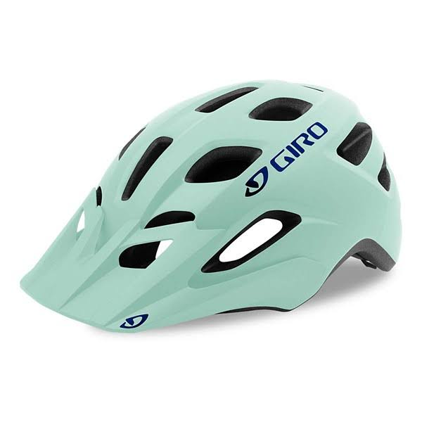 Giro Verce MIPS Bike Helmet - Matte Mint