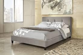 Macys Full Headboards by Bedroom Beautiful Dscn5580 Jpg Splendid Upholstered And Wood