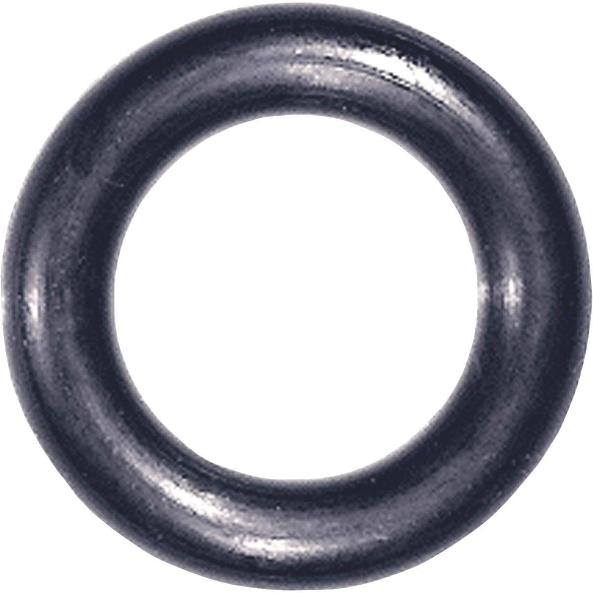 Danco O Ring Replacement Bathroom Kitchen Sink Rubber - Black