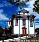 imagem de Santo Antônio do Aventureiro Minas Gerais n-10