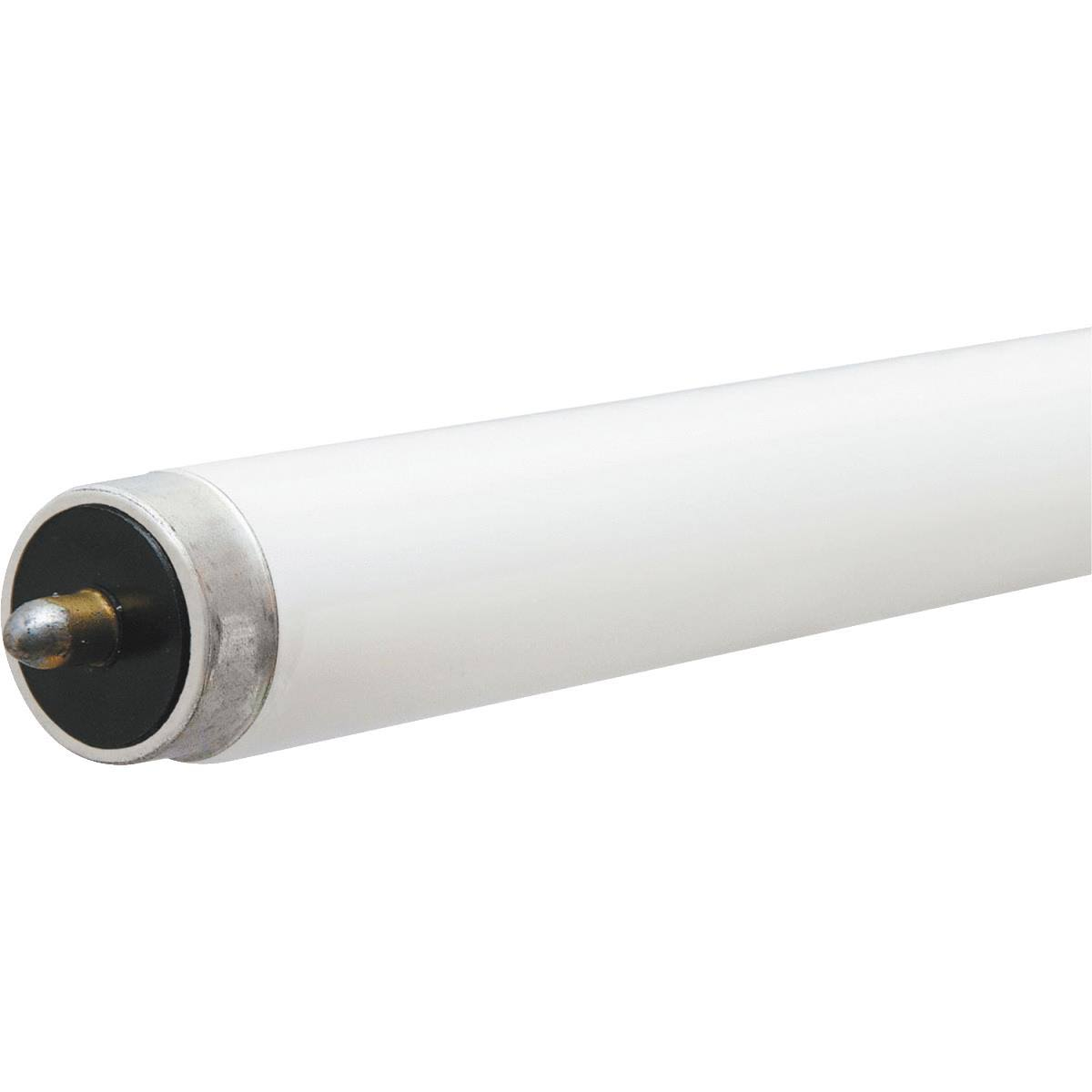 Philips T8 Single Pin Fluorescent Tube Light Bulb - 59W