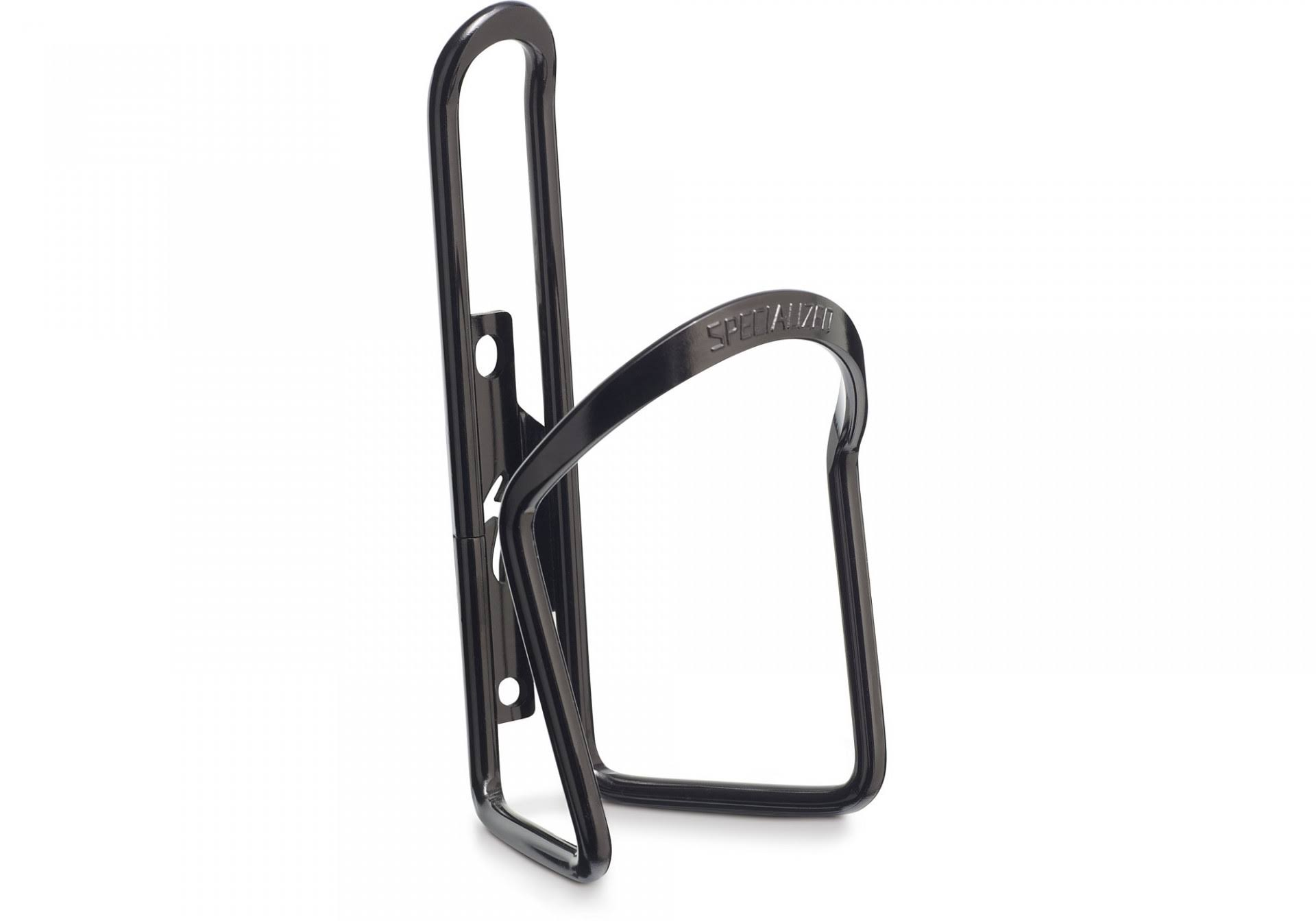 Specialized Bottle Cage - Black