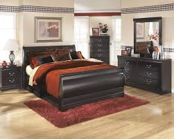 Coal Creek Bedroom Set by Bedroom Groups Furniture Albany Ga Railway Freight Furniture
