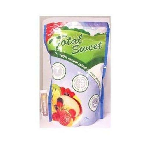 Total Sweet Xylitol 1 kg