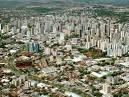imagem de Londrina Paraná n-14