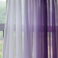 Black Sheer Curtains Walmart by Decorations Target Burlap Curtains Sheer Window Curtains
