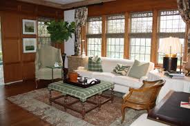 Country French Living Rooms Houzz by Living Room Country Living Room Decorating Ideas Cottage