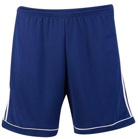 Adidas Youth Squadra 17 Shorts