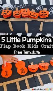 Spookley The Square Pumpkin Preschool Activities by 1247 Best Halloween Images On Pinterest Halloween Stuff Happy