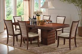 Macys Dining Room Furniture Collection by Stunning Design Casual Dining Table Plush Dining Room Incredible