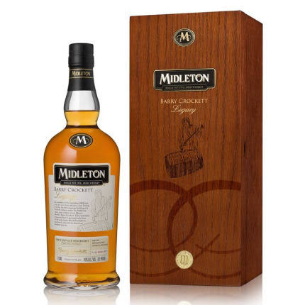 Midleton Very Rare Irish Whiskey - 750ml