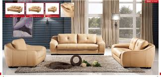 Macys Dining Room Furniture Collection by Extraordinary Living Room Furniture Sets Ideas U2013 Underpriced