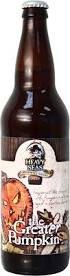Whole Hog Pumpkin Ale Stevens Point Brewery by 13 Best Images About Beers To Try In Fall On Pinterest Nutrition