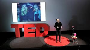 Must-Watch TED Talk On Monetizing Wikipedia ...