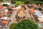 imagem de Piranguinho Minas Gerais n-6