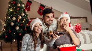 Christmas Tree Amazon Prime by Christmas 2016 Best Holiday Movies Streaming On Netflix Hulu