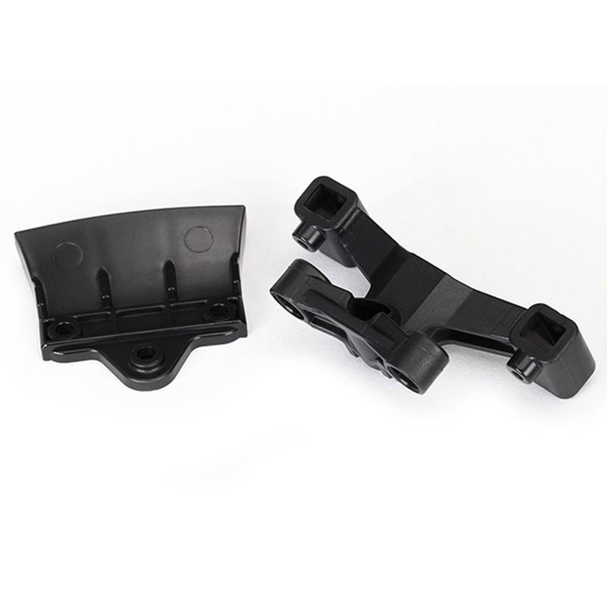 Traxxas 8336 Rear Bumper & Body Mount Set