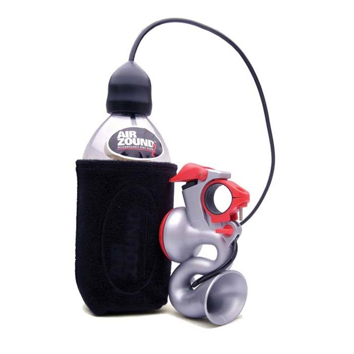 Delta Cycle AH1000 Airzound Bike Horn