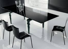 Ikea Dining Table And Chairs Glass by Furniture Great Dining Room Tables Images 95 With Additional