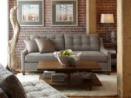 Brown Living Room Decorations by A Closer Look At Six Enigmatic Colors In Home Decor
