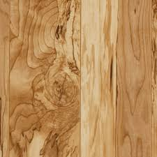 Faus Flooring Home Depot by Laminate Floors Cozy Home Design