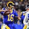 Final score prediction for Rams vs. Cowboys in Week 1