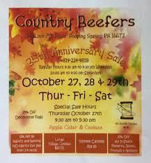 Southwest Decoratives Quilt Shop by Country Beefers Quilt Shop Home Facebook