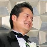 徳光 和夫, 徳光 正行, フリーアナウンサー, 5時に夢中!, 東京メトロポリタンテレビジョン