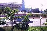 image de Uruçuca Bahia n-14