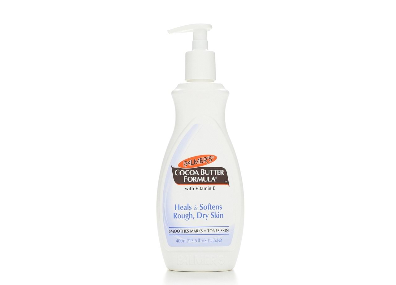 Palmer's Cocoa Butter Formula With Vitamin E - 400ml