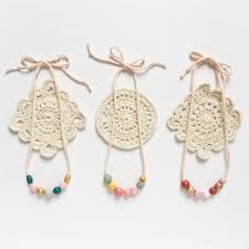 Coral Colored Decorative Items by About U2014 Coral Cloud
