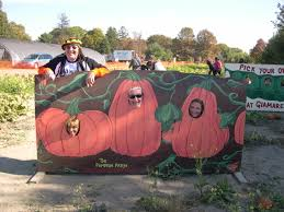 Pumpkin Patch Bonita Springs Fl by Old Man Raffertys Rutgers University Pics Saturn Sky Forums