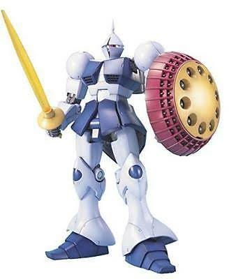 Bandai Gundam Seed Destiny Model Kit