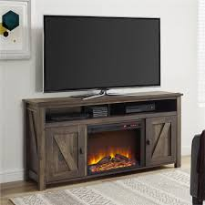 Menards Living Room Chairs by Menards Electric Fireplaces Dact Us