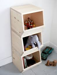 How To Make A Wooden Toy Chest by Best 25 Wooden Toy Boxes Ideas Only On Pinterest White Wooden