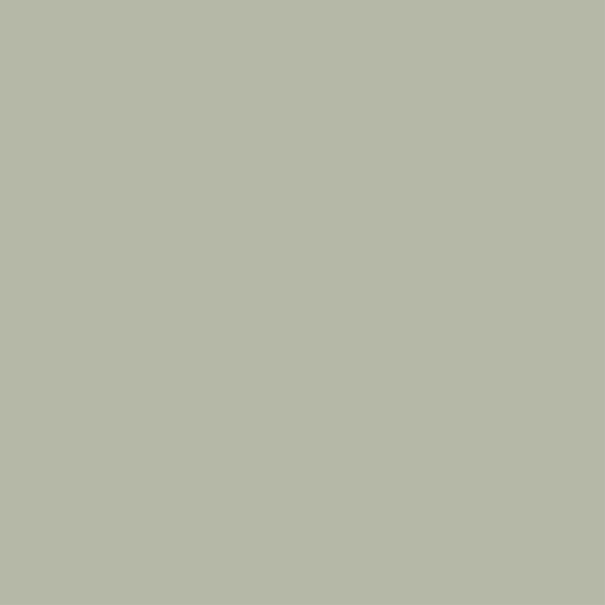 Farrow & Ball 100ml Sample Pot Blue Gray No. 91