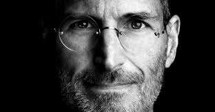 20 Cool Facts about Apple Inc. that most people don't know 3