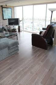 Amendoim Flooring Pros And Cons by 24 Best Wood Floors Images On Pinterest Hardwood Floors