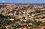 imagem de Capelinha Minas Gerais n-6