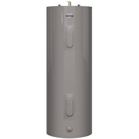 Richmond 6e30-d Tall Electric Water Heater - 20 Gal