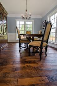 Amendoim Flooring Pros And Cons by Mountain Home Collection Hand Scraped Hardwood By Wickham