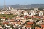 imagem de Capivari de Baixo Santa Catarina n-10