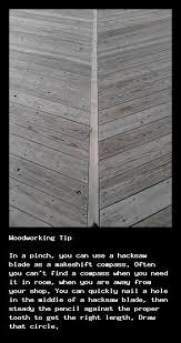 1000 idei despre fine woodworking pe pinterest woodworking jigs