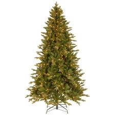 Puleo Christmas Tree Instructions by 9 Ft North Valley Spruce Artificial Christmas Tree With 700 Clear