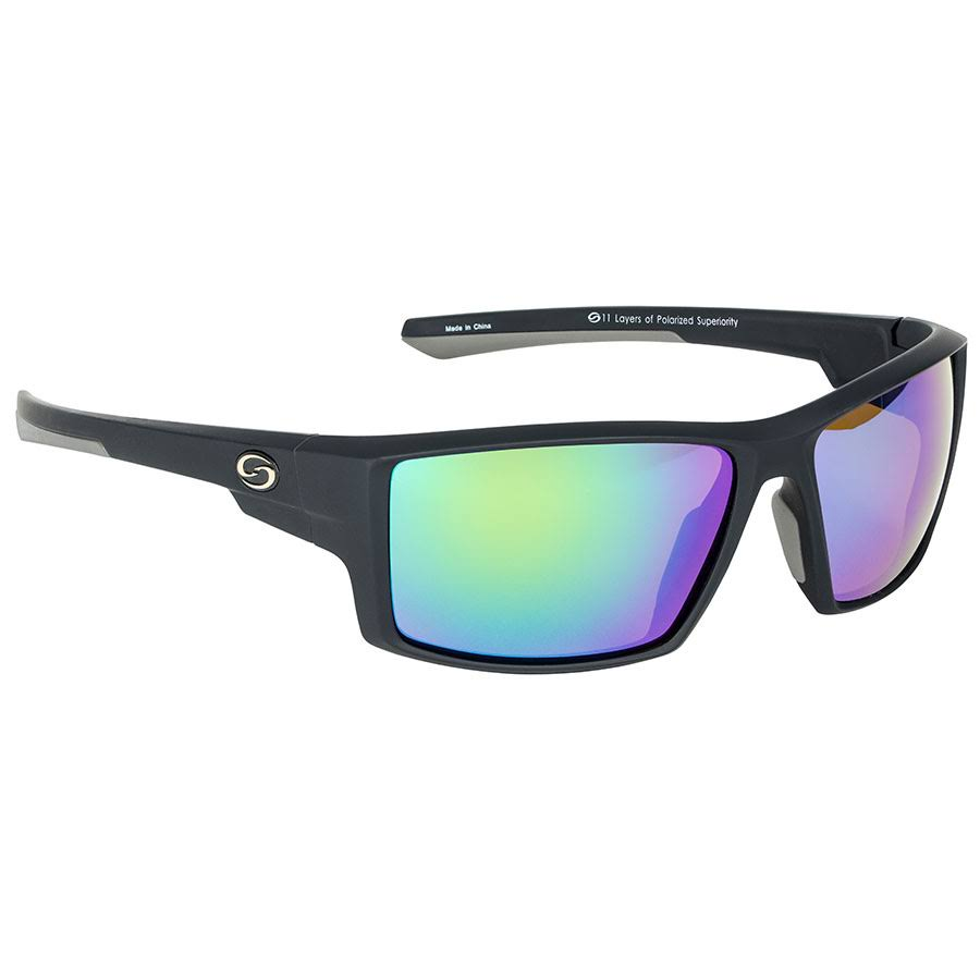 Strike King SG-S1192 S11 Pickwick Sunglasses