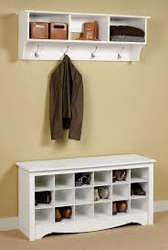 Baxton Shoe Storage Cabinet by Best 20 Entryway Shoe Storage Ideas On Pinterest Shoe Organizer
